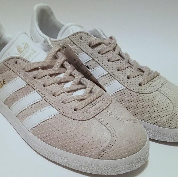 Adidas Originals GAZELLE W Damen Turnschuhe BY9360 BY9360